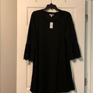 Maurice's large Sweater dress